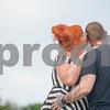 0225 - Charlotte & Owen Pre Wedding - 240719