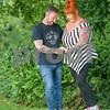 0287 - Charlotte & Owen Pre Wedding - 240719