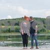 0240 - Charlotte & Owen Pre Wedding - 240719