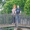 0122 - Charlotte & Owen Pre Wedding - 240719