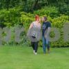 0038 - Charlotte & Owen Pre Wedding - 240719