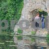 0102 - Charlotte & Owen Pre Wedding - 240719