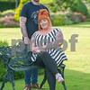 0186 - Charlotte & Owen Pre Wedding - 240719