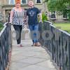 0111 - Charlotte & Owen Pre Wedding - 240719