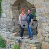 0065 - Charlotte & Owen Pre Wedding - 240719
