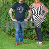 0308 - Charlotte & Owen Pre Wedding - 240719