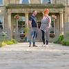0146 - Charlotte & Owen Pre Wedding - 240719