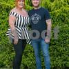 0007 - Charlotte & Owen Pre Wedding - 240719