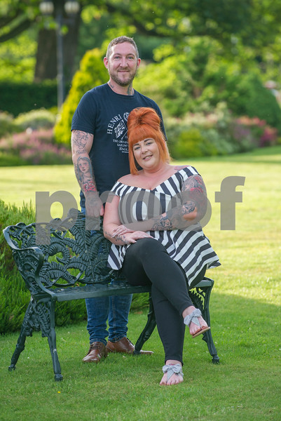 0189 - Charlotte & Owen Pre Wedding - 240719