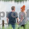 0257 - Charlotte & Owen Pre Wedding - 240719