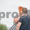 0217 - Charlotte & Owen Pre Wedding - 240719