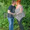 0290 - Charlotte & Owen Pre Wedding - 240719