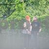 0128 - Charlotte & Owen Pre Wedding - 240719