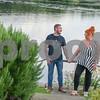 0271 - Charlotte & Owen Pre Wedding - 240719