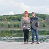 0234 - Charlotte & Owen Pre Wedding - 240719