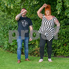 0298 - Charlotte & Owen Pre Wedding - 240719