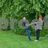 0323 - Charlotte & Owen Pre Wedding - 240719