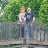 0127 - Charlotte & Owen Pre Wedding - 240719