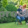 0180 - Charlotte & Owen Pre Wedding - 240719