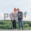 0245 - Charlotte & Owen Pre Wedding - 240719