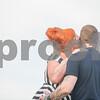 0223 - Charlotte & Owen Pre Wedding - 240719