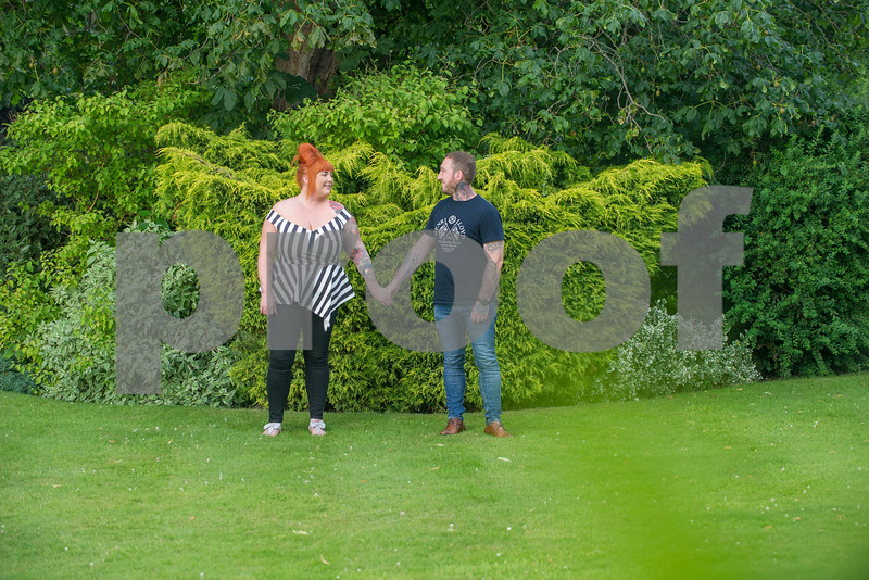 0026 - Charlotte & Owen Pre Wedding - 240719