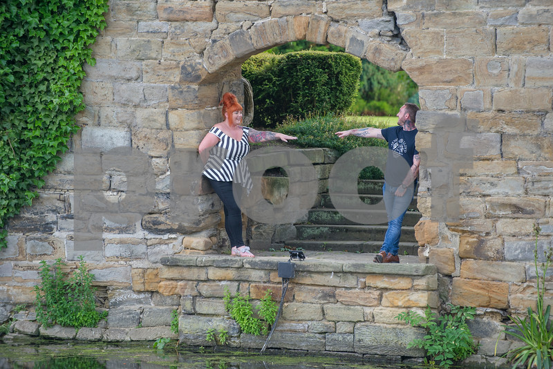 0109 - Charlotte & Owen Pre Wedding - 240719