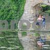 0084 - Charlotte & Owen Pre Wedding - 240719