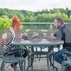 0193 - Charlotte & Owen Pre Wedding - 240719