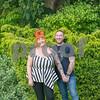 0023 - Charlotte & Owen Pre Wedding - 240719
