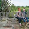 0206 - Charlotte & Owen Pre Wedding - 240719