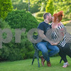 0185 - Charlotte & Owen Pre Wedding - 240719