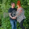 0281 - Charlotte & Owen Pre Wedding - 240719
