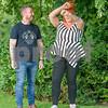 0295 - Charlotte & Owen Pre Wedding - 240719