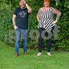 0304 - Charlotte & Owen Pre Wedding - 240719