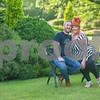 0177 - Charlotte & Owen Pre Wedding - 240719