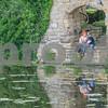 0077 - Charlotte & Owen Pre Wedding - 240719