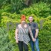 0017 - Charlotte & Owen Pre Wedding - 240719