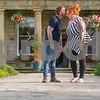 0149 - Charlotte & Owen Pre Wedding - 240719