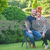 0174 - Charlotte & Owen Pre Wedding - 240719