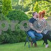 0183 - Charlotte & Owen Pre Wedding - 240719