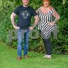 0311 - Charlotte & Owen Pre Wedding - 240719
