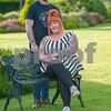0187 - Charlotte & Owen Pre Wedding - 240719