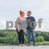 0241 - Charlotte & Owen Pre Wedding - 240719