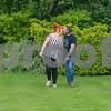 0039 - Charlotte & Owen Pre Wedding - 240719