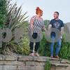 0230 - Charlotte & Owen Pre Wedding - 240719