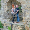 0064 - Charlotte & Owen Pre Wedding - 240719