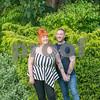 0022 - Charlotte & Owen Pre Wedding - 240719