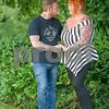 0289 - Charlotte & Owen Pre Wedding - 240719