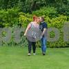 0040 - Charlotte & Owen Pre Wedding - 240719